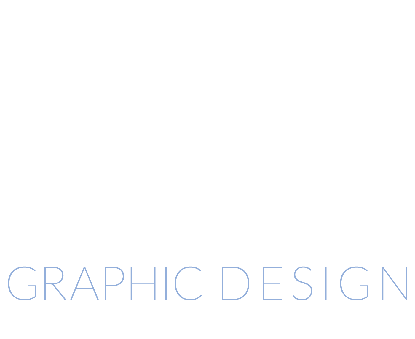 rmink | GRAPHIC DESIGN